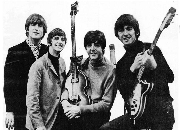 1970 3