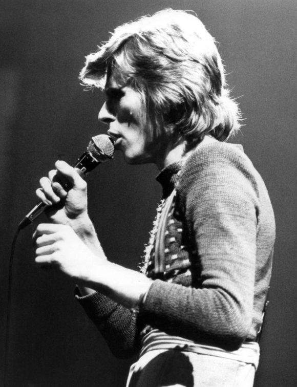 1972 4
