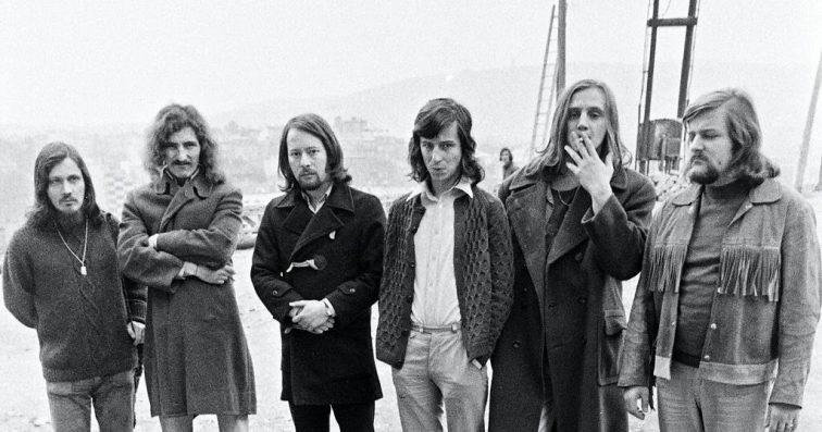 1972 5