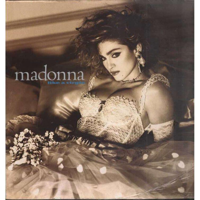 1984 a zenében
