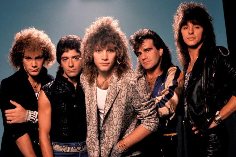 1983 a zene világában
