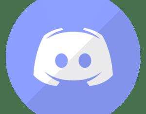 SuperDj Rádió az online webrádió